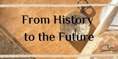 From History to the Future