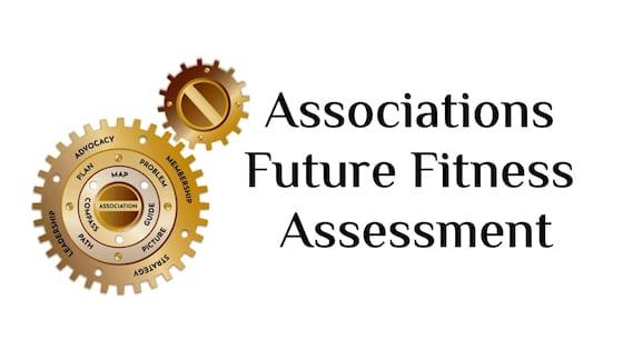 Associations Future Fitness Assessment
