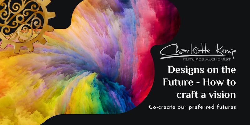 Designs on the future