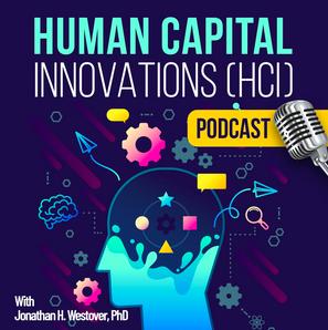 Human Capital Innovation